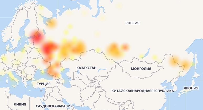 Роскомнадзор открыл новейшую «горячую линию» всвязи сблокировкой Telegram