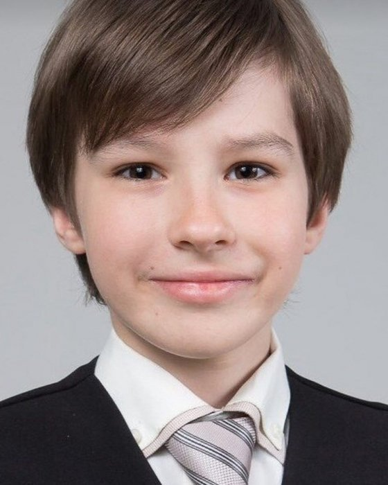 ВНиколаеве похитили 10-летнего ребенка