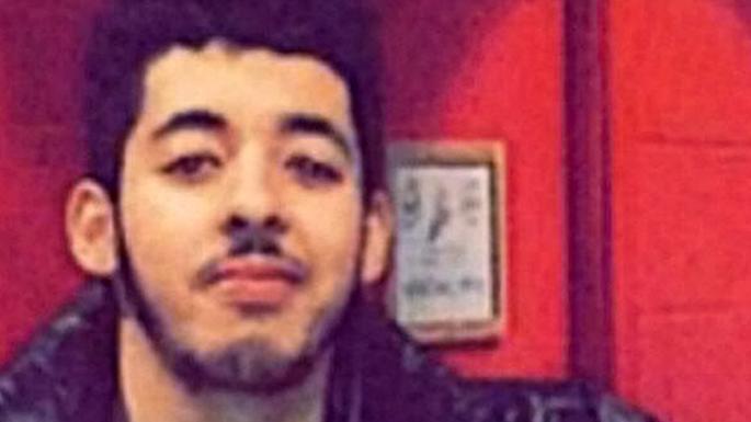 Виконавець теракту вМанчестері готував напад майже рік— ЗМІ